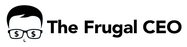 The Frugal Ceo